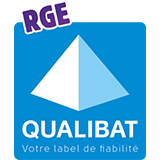Qualibat : Organisme de qualification et certification BTP